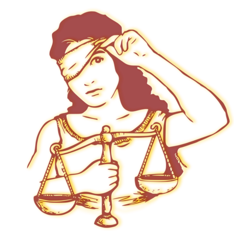 How Injustice Can Hurt Everyone (Even the Majority)
